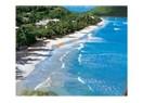 Tropikal cennetlerden bir durak ''Phuket adası ''