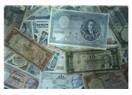 *Paranın ne önemi var...! Mühim olan değeri...!*