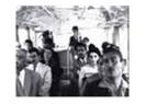 Otobüs Hikayeleri(2)