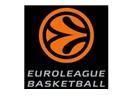 Euroleague'de hakederek kaybetmeyi bilen bir Fenerbahçe...