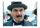 Dedektif Şerlok Holmes'te balon çıktı!