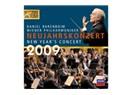 Viyana Filarmoni Orkestrası'nın Yeni Yıl Konseri bu yıl TRT-2'de!