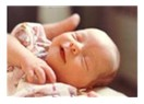 Bir Bebeklik Dönemi Hastalığı ve Bir Anı