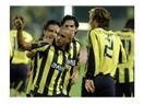 Oy Trabzon, Trabzon!