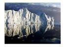 Buzdağları Suyun Kaynağı !