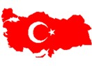 Türkiye Cumhuriyeti; öncesi ve bugünü…