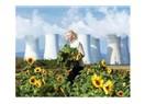 Alternatif enerji bilinci