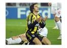 Yolun açık olsun Fenerbahçe...
