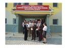 Gerçek yaşamdaki Parmaklıklar Ardında'ki  Cezaevi Müdürü Handan