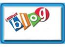 Milliyet Blog Stepnesi mi Hayatın, Kendisi mi?