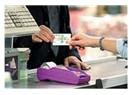 Kredi kartında şifre