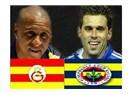 Carlos Galatasaray'a, Lincoln Fener'e