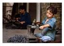 Çocuk işçiler