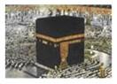 Resul'un mezarındaki  tek bir taşa zarar gelirse !