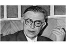 Sartre: Özgürlük Yolları üçlemesi