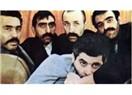 Türk sinemasında dış göç