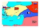 """Ülkece, """"Yenilgiyi"""" değil ama """"yenildiğimizi"""" kabul etmeyi bilmek, Atatürk gibi..."""