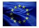 Avrupa Birliği uyumlaştırma fonları