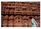 Eskişehir' den Kathmandu' ya (1)