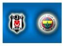 Beşiktaş - Fenerbahçe derbisini favori kazanır.