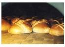Evde fırın ekmeği