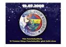 Dünya Fenerbahçeliler Günü Kutlu Olsun!