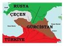 ABD Gürcistanı harcadı.