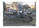 İzmir'de hain saldırı; 8'i polis, 3'ü asker 16 yaralı