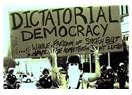Gerçek demokrasi için nereden başlamalı?