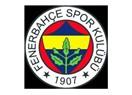 Mehmet Emin'in ilk sezon değerlendirmesi