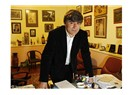 Hepimiz Ermeniyiz, hepimiz Hrant Dink'iz!