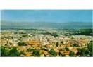 Akşehir, Karaağa, Doğanhisar