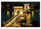 Budapeşte ve Pecs'te sizi bekleyen anılarınızı almaya gidin!