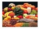 Beslenme ve hastalıklar
