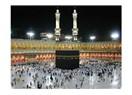 İslamın Şartları - İbadetler  (Hac)