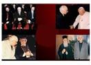 Polis teşkilatına Fethullahçılar, asker kanadına Atatürk'çüler mi hâkim?