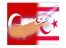 Kıbrıslı Türkler, Türkiye'yi Neden Sevmez?