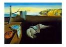 Salvador Dali ile başbaşa dört saat...