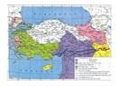 Sevr' in kuşatmasında bir ülke: Türkiye…