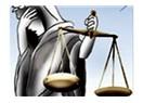 Adaletini seveyim