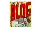 Milliyet Blog'u görebileniniz var mı?