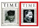 Atatürk'ün çocukları ve Türk Milleti