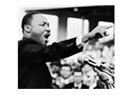 Martin Luther King'in anısına