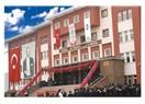Erdemir Anadolu Lisesi Dil Kongresi