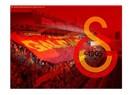 Galatasaray'ım vazgeçilmezim