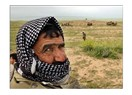 Kürt Sorunu Karşısındaki Duruşumuz