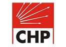 CHP iyi yapıyor galiba
