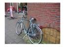 Bisiklet kullanımı hakkında düşüncelerim!