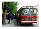 Ankaradan Ulaşım Öyküleri-1