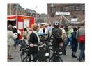 Copenhag Kriterleri